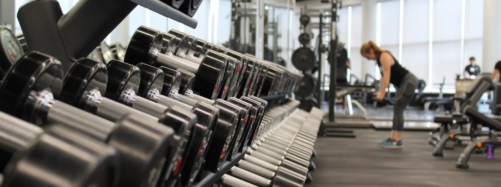 Perks like gym memberships can add up for intrapreneurs