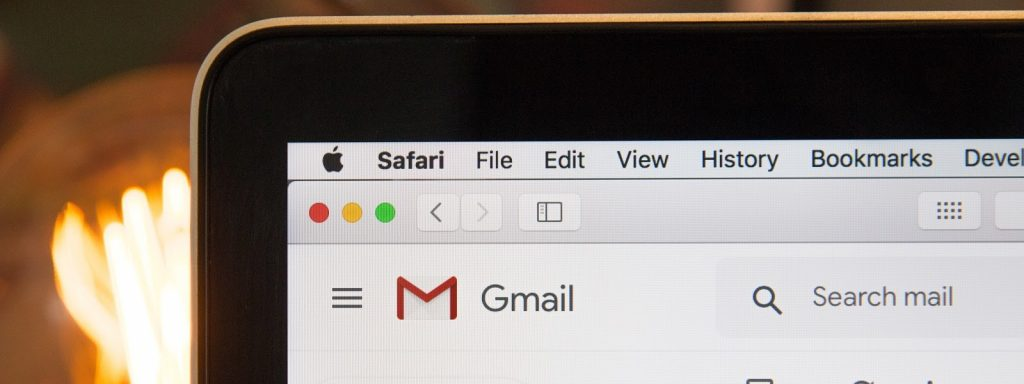 Have an official company email? That's a perk you don't have to pay for