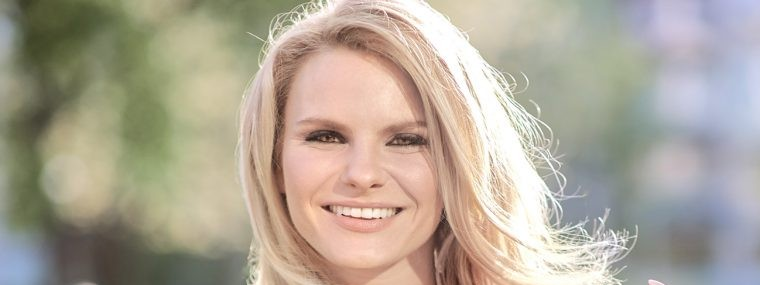 What is intrapreneurship to michele romanow? resilience