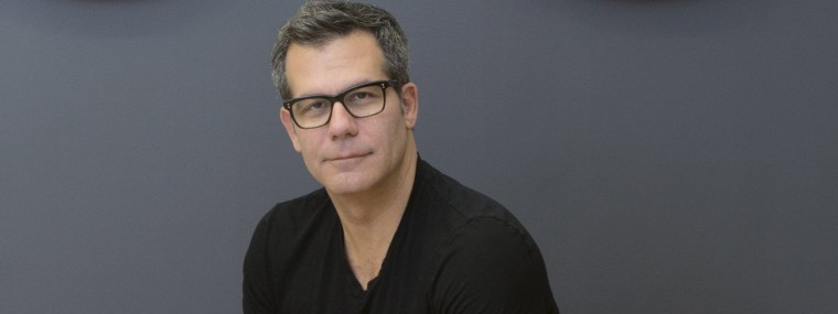 What is intrapreneurship to academic Richard Florida? Being a member of the creative class