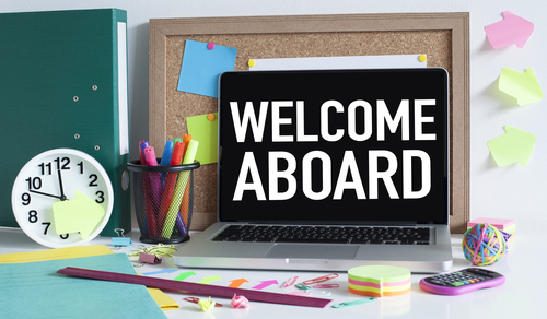 Why all leaders need employee onboarding plans