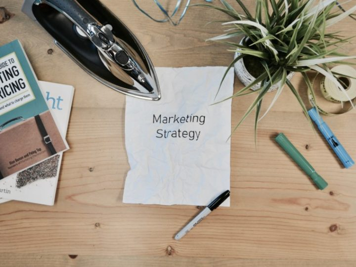 13 Ways to Market a Small Business on a Tiny Budget