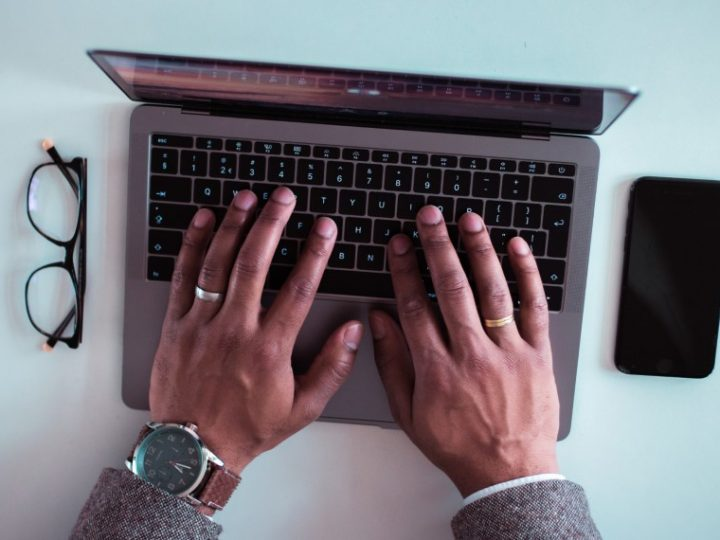 6 Elements Of A Highly Effective Cover Letter
