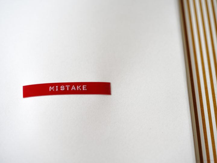 22 of the Biggest Resume Mistakes to Avoid at All Costs