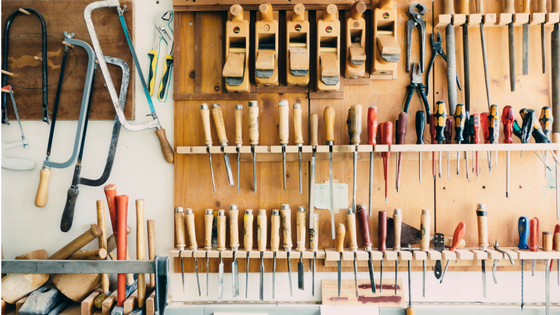 Solve your Virtual Team Management Woes with These Tools
