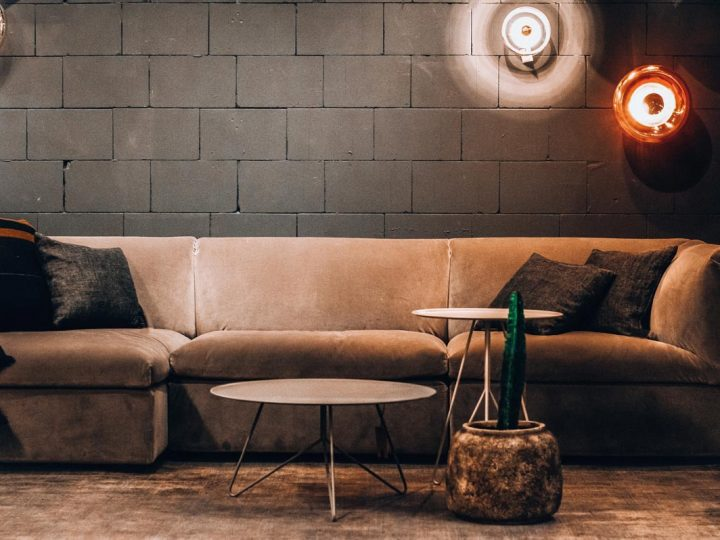 How to Start an Online Furniture Business