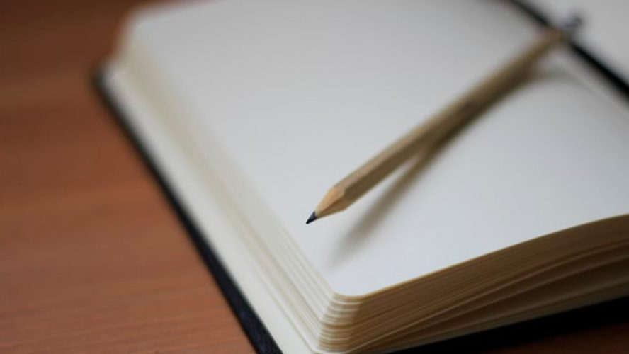 How I Wrote My First Book in Under 3 Months