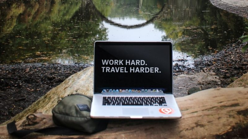 Hey Freelancers: Here's How To Avoid The Pitfalls of Remote Work